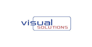 VisualSolutions