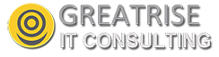 GreatRise IT Consulting
